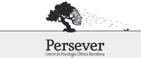 Centro de Psicología Clínica Barcelona